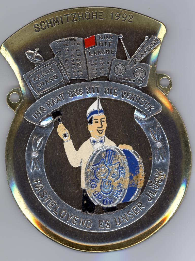 1992-1993.1