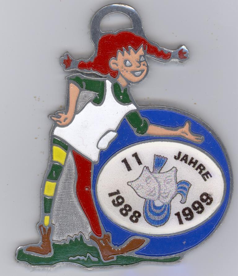1999-2000.2 Kinderorden