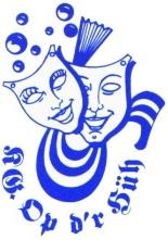 Logo Maske KG