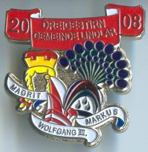 sticker-2008