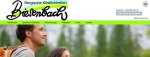 HausBiesenbach